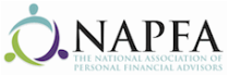 NAPFA Website